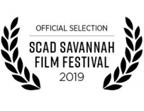 SCAD Savannah Film Festival 2019