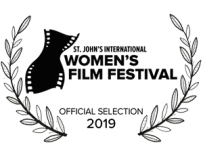 St.John's International Women's Film Festival 2019