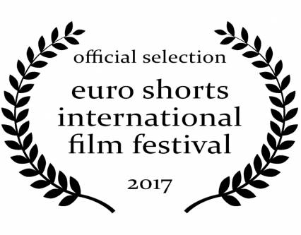2017 Euro Shorts International Film Festival