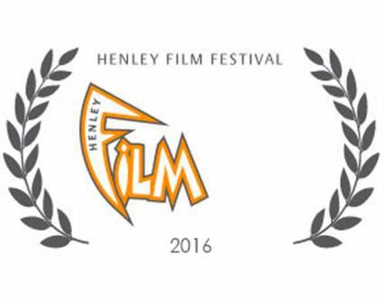Henley Film Festival
