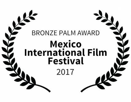 2017 Mexico International Film Festival