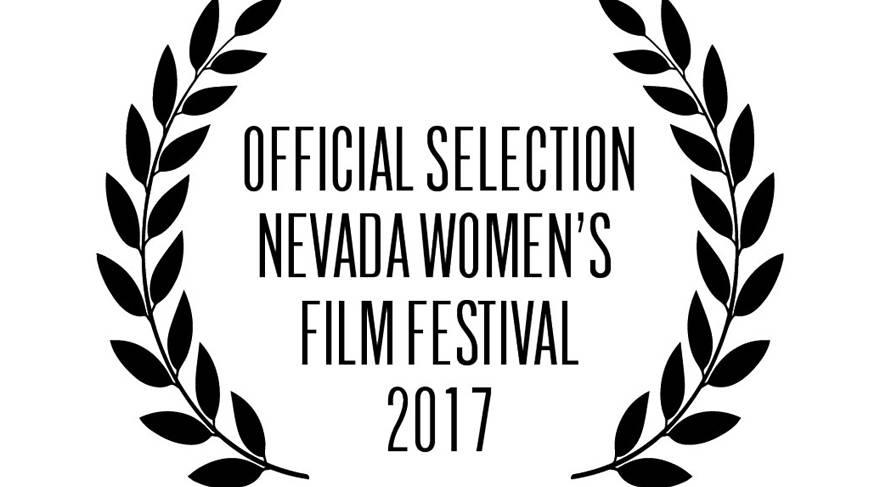 3rd Annual Nevada Women's Film Festival