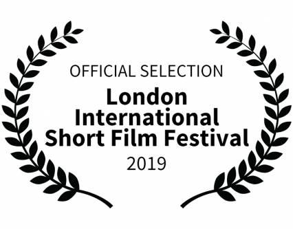 London International Short Film Festival