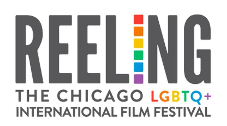Reeling: The Chicago LGBTQ+ International Film Festival