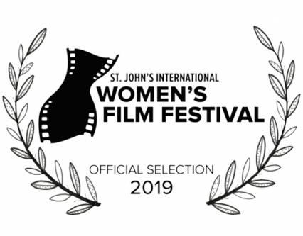30th annual St. John's International Women's Film Festival (SJIWFF30)