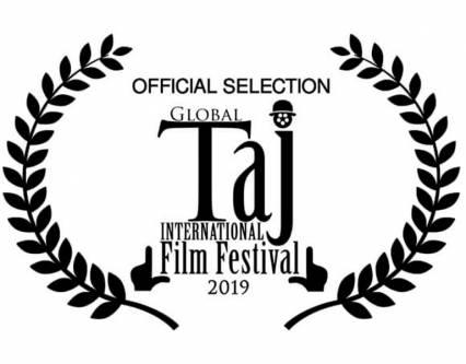 Global Taj International Film Festival