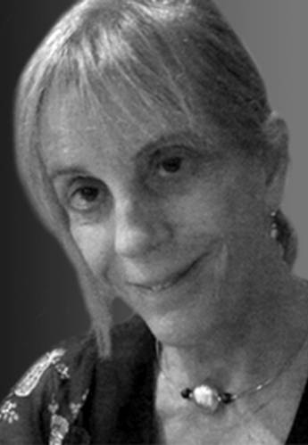 Carol Wiseman