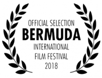 Bermuda International Film Festival 2018