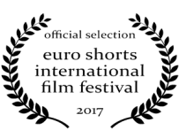 Euro Shorts International Film Festival 2017