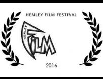 Henley Film Festival 2016