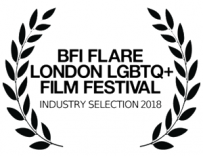 London LGBTQ Film Festival 2018