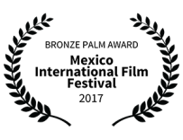 Mexico International Film Festival 2017