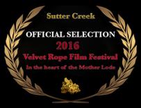 Velvet Rope Film Festival 2016
